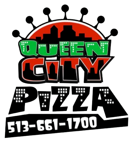 Queen City Pizza – Cincinnati, OH